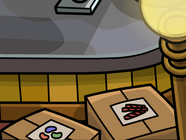 File:Rooms Pizza 2012 candy boxes.png