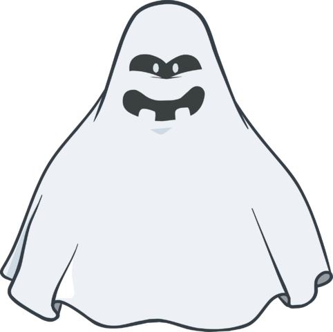 File:Spectral Costume icon.png