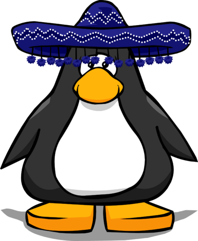 File:Starlit Sombrero from a Player Card.PNG