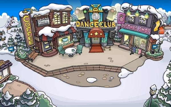 File:FULL New Town !.jpg