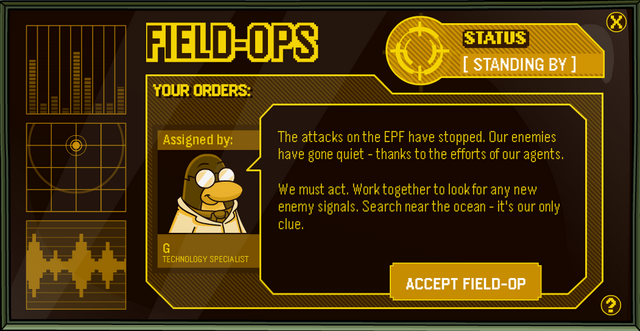 File:Field Op 25.png