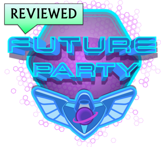 File:FutureParty-Reviewed.png