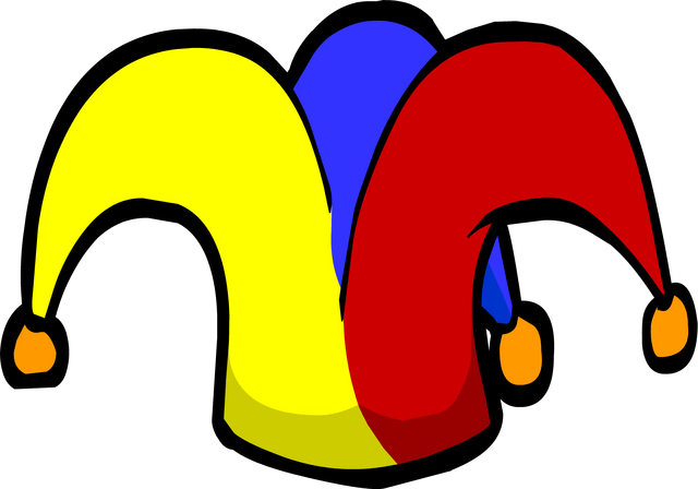 File:Jester Hat.png