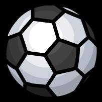 File:MultiBall-2239-Soccer.png