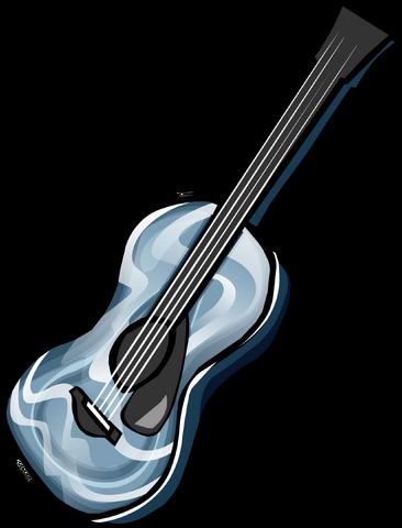 File:Oil Slick Guitar.png