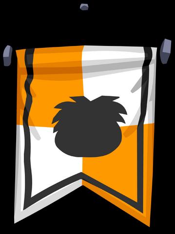 File:Orange Banner.PNG