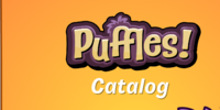 Puffle Catalog