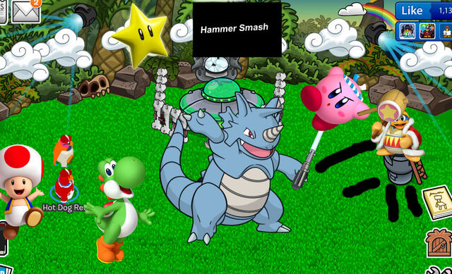 File:Scene 3 Fourth Boss Battle.jpg