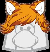 The Orange Tomcat icon