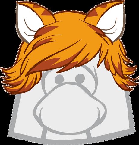File:The Orange Tomcat icon.png