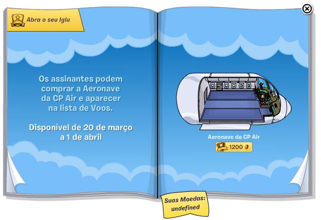 File:VooCPAir 0-1393589996.png