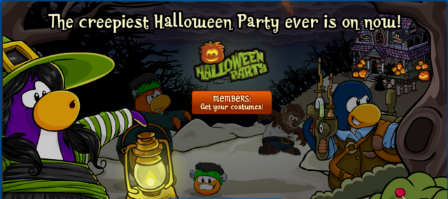 File:3rd Halloween Party 2011.PNG