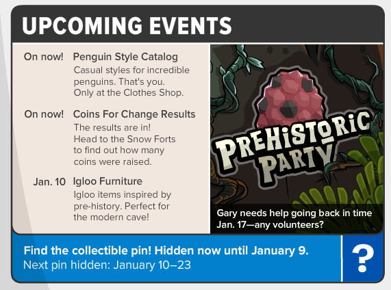 File:Events Issue 376.png