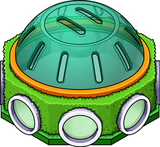 File:GiantPuffleHub-2225-Green.png