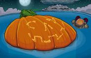 Halloween Parties Iceberg stage 3
