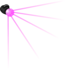 Laser Lights sprite 004