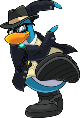 File:Penguin1903.png