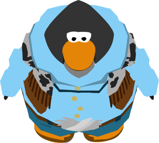 File:Puffle Wrangler Outfit IG.png