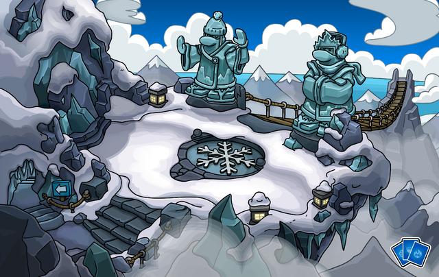 File:Snow Dojo.png