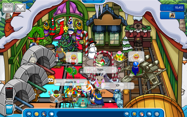 File:SpikeIgloo.png