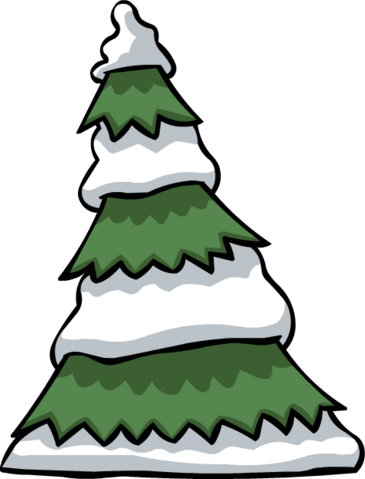 File:Tree33.png