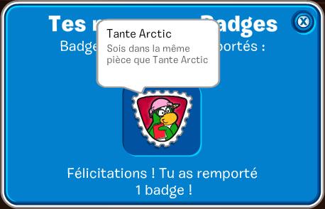 File:Unlucky Penguin-Pal Aunt Arctic Stamp.png