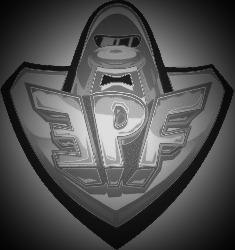 File:Vintage EPF Logo.png
