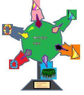 File:Award clubpenguin wiki party hat.jpg