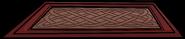 Celtic Rug sprite 001