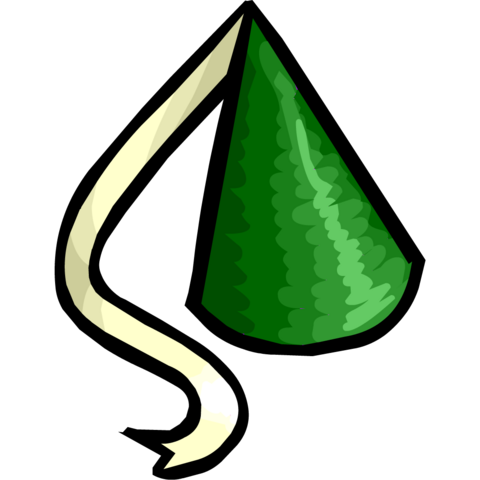 File:HATS22.png