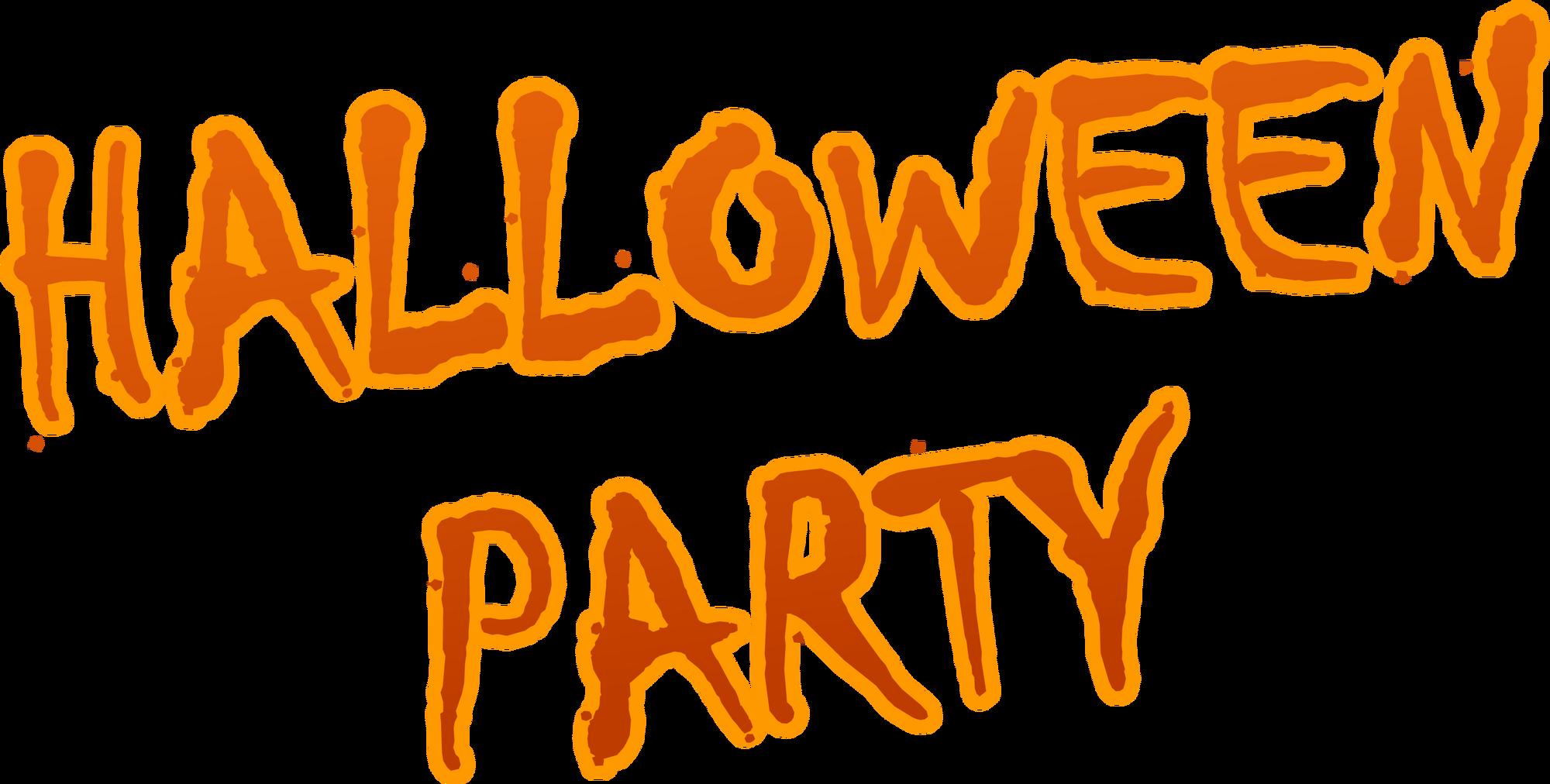 Halloween Club Locations