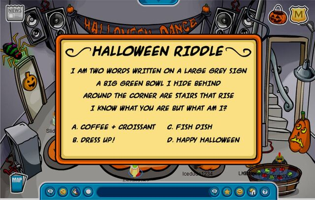 File:Halloween Party 2007 Riddle.jpg