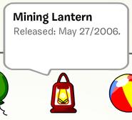 MiningLanternStampBook