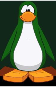 File:PenguinsDarkGreen.png