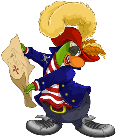 File:PiratePenguin1.png
