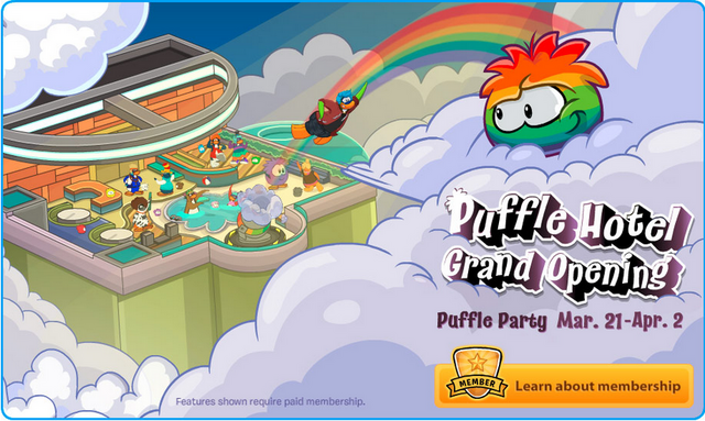 File:Puffle Party Exit Message.png