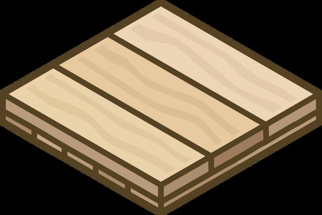 File:Ship Deck.png