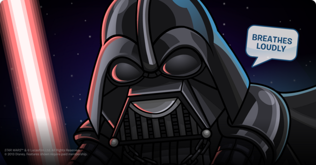 File:Star Wars 2013 Login pre Herbert.png