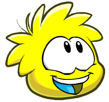 File:YellowPuffleApr2014PengStyleCatPose.png