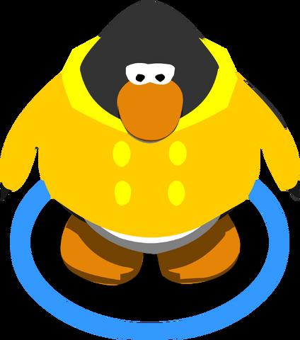 File:Yellow Raincoat IG.png