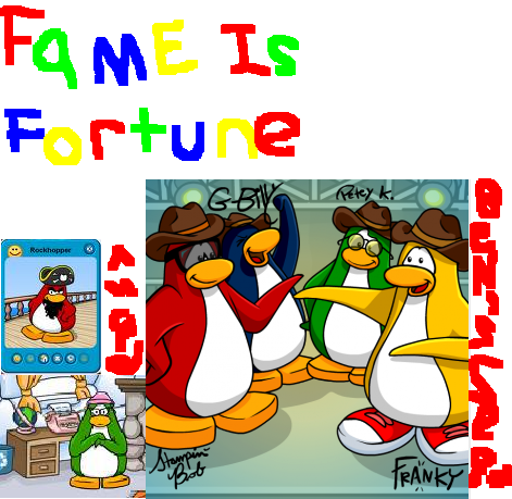 File:..Fame.png