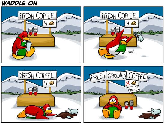 File:0710-coffee-shop lg.jpg