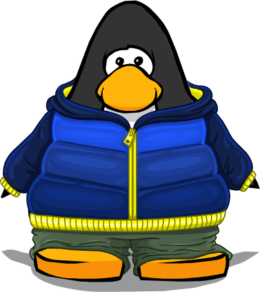 File:Blue Fade Hoodie PC.png
