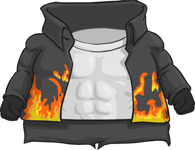File:Clothing Icons 4791.png
