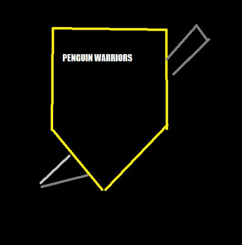 File:Club Penguin Logo Series.png