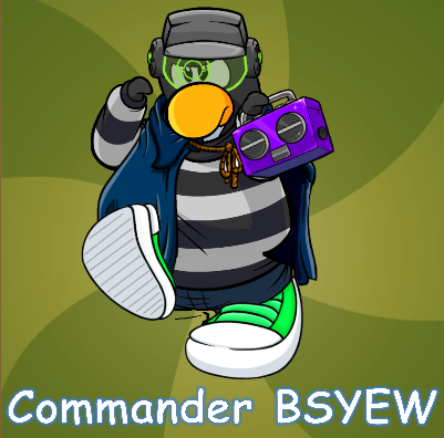 File:Commander bsyew deign and bg.png