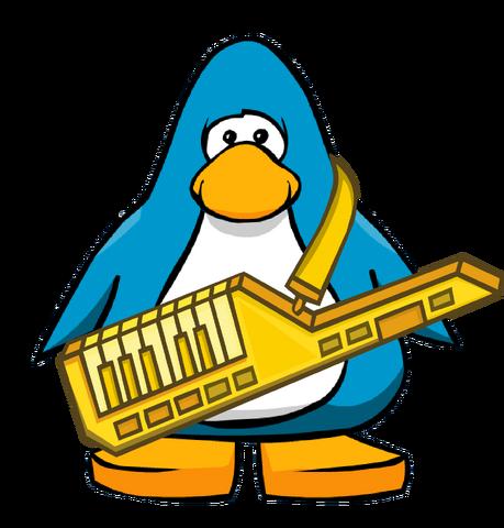 File:Goldtar in Playercard.png