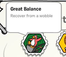 File:Great balance stamp book.png