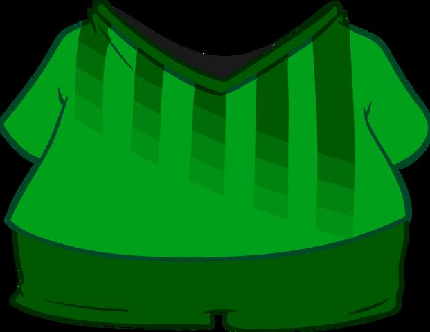 File:GreenKit-24115-Icon.png