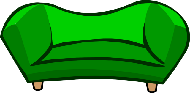File:Green Couch.PNG
